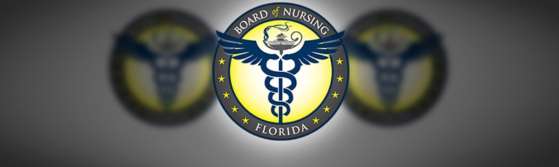 nursing_board_slider