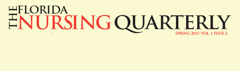 nursing-quarterly-2