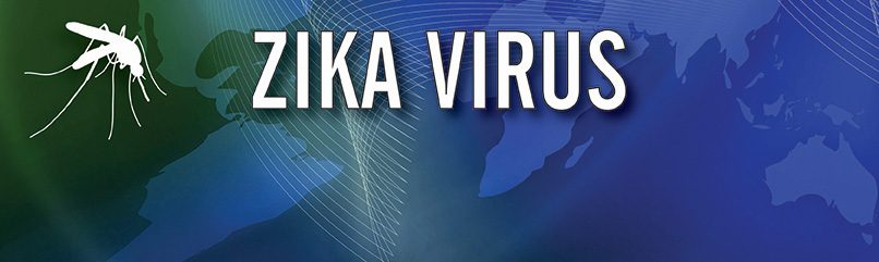 zika-virus-New